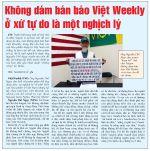vw_48_KhongBanVW_small