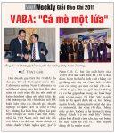 Giai_52_VABA_s