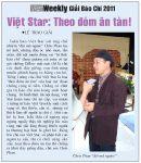 Giai_52_VietStar_s