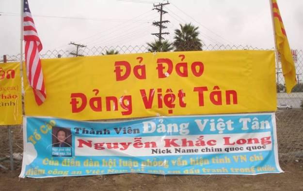 Viet Tan 3