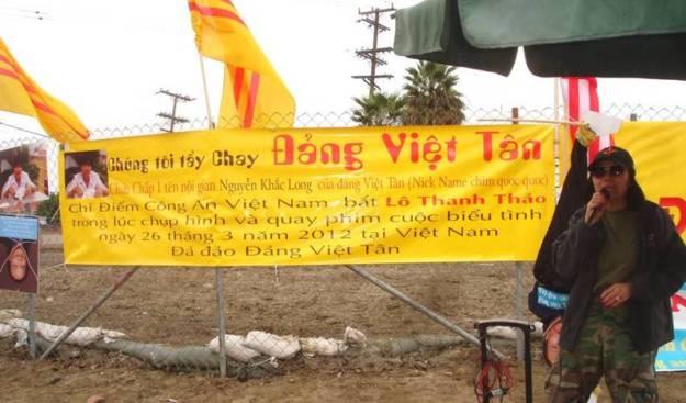 Viet Tan 4